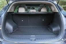 voiture coffre plat les tests 1 quels sont les suv compacts les plus pratiques et polyvalents