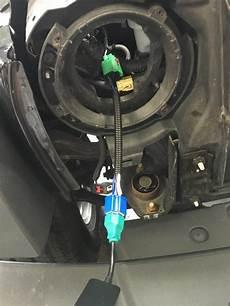 how to install raxiom led headlights your 2007 2016 jeep wrangler jk extremeterrain