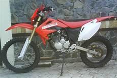 Biaya Scorpio Modif Trail by Quot Info Cara Modifikasi Trail Yamaha Scorpio Z Si