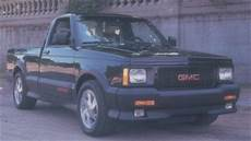 how do i learn about cars 1992 gmc rally wagon 1500 security system 1991 1992 gmc syclone howstuffworks