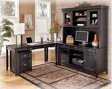 home office furniture stores near me office furniture near me modern sofa design ideas