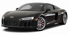 2017 Audi R8 Reviews Images And Specs Vehicles