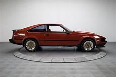 car owners manuals free downloads 1982 toyota celica auto manual 1982 toyota celica rk motors