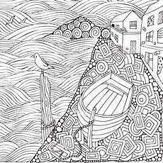 image result for colouring books free boat modelos