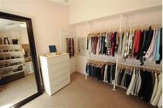 Ikea Dressing Room Ideas Studio Design Gallery