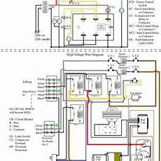 2 stage heat pump wiring diagram free wiring diagram