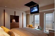 Bedroom With Tv Design Ideas Bedroom Tv Unit Designs Tv