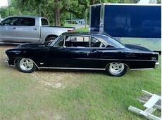 buy used chevrolet 1967 nova buy used 1967 chevrolet ss nova black excellent condition in greenwell springs louisiana