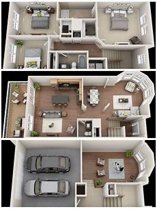 sims 3 small house plans the basement east basement east the basement sims