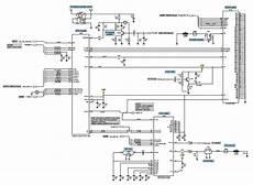 htc desire s circuit diagram 8 1 10 9 1 10 free cellphone repair tutorials