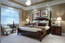 Wall Master Bedroom Room Color Ideas by Great Master Bedroom Wall Color With White Molding 4