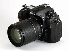 nikon hd price nikon d300s dslr price in the philippines price