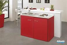 petit meuble sous evier petit meuble sous 233 vier inox cuisine 2 portes 100 120