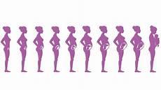schwangerschaft 3 monat
