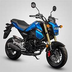 best honda grom 2019 release date shoot new 2019 honda grom colors release date car review car