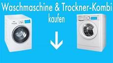 Gibt Es Einen Quot Waschmaschine Trockner Kombi Test Quot Bei