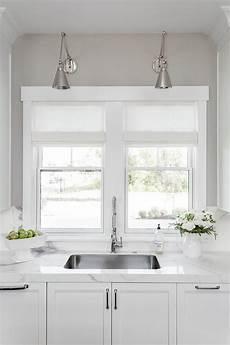 kitchen window above sink design ideas