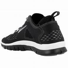 nike wmns free 5 0 tr fit 4 breath 641875 010 en