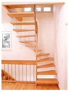 alten treppenaufgang neu gestalten