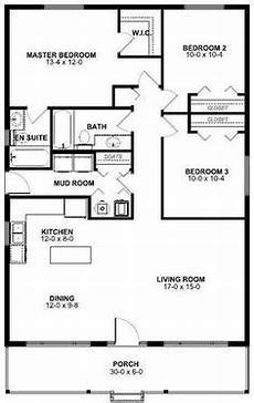 30x50 house plans 62 best 30x48 30x50 floor plans images floor plans