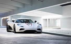 Koenigsegg Speedometer Wallpapers  WallpaperSafari