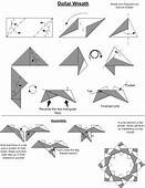 1000  Images About Origami Money & Rectangle On Pinterest