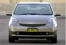 how make cars 2005 toyota prius auto manual used toyota prius 2003 2008 review carsguide