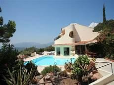 location vacances villa de luxe porto vecchio 12 pers avec