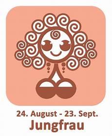 24 juli sternzeichen alle 12 sternzeichen datum charakter liebe symbole partner elemente bedeutung 220 bersicht