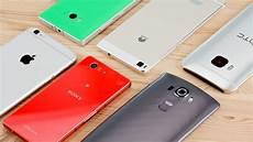 Smartphone Ranking Bis 200 Handy Handyvergleich