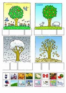 worksheets in seasons 14812 seasons worksheet by 321 is teachers pay teachers