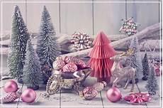 weihnachtsdeko sale weihnachtsdeko g 252 nstig bis 75 im sale zalando lounge