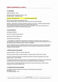 Direct Assurance Barom 232 Tre De L Assurance Directe Des