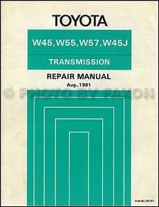 best auto repair manual 1983 toyota celica security system 1983 toyota celica wiring diagram manual original