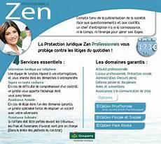 aide juridique assurance assurance protection juridique en ligne 123assurance fr