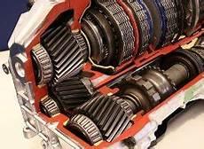 audi multitronic getriebe 187 probleme reparatur kosten