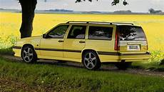 volvo 850 r kombi 1995 wallpapers and hd images car pixel