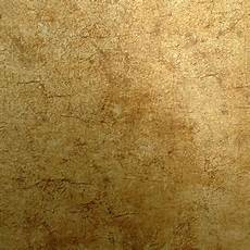 antique gold leaf recipe is as follow prep and prime accordingly base coat base coat with