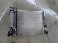 il meglio di potere ventola radiatore auto bmw 320d e46