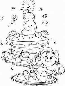 Malvorlagen Age Cake Sommer Kostenlose Malvorlage Sommerurlaub Auf Der