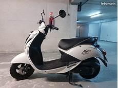 argus moto gratuit argus moto honda gratuit univers moto