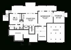 mascord house plans mascord house plan briarwood pertaining home plans