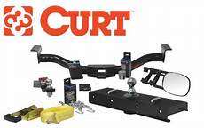 curt manufacturing trailer hitches and more at summit racing