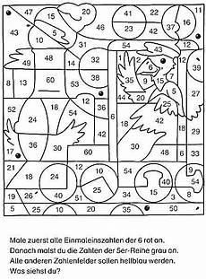 ausmalbilder mathematik grundschule 07 grundschule