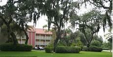 parc corniche suites discount coupon for parc corniche condominium suite hotel