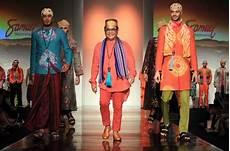 21 contoh baju muslim pria terbaru 2019