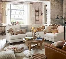 36 of the best furniture and home decor online stores in