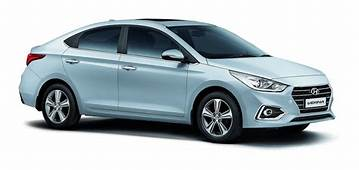 2017 Hyundai Verna India Launch LIVE Price Features