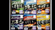 why quot the fast and the furious quot series has the worst titles