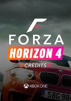 buy forza credits fast delivery digizani